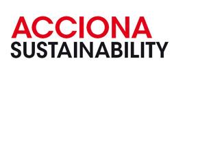 ACCIONA Sustainability