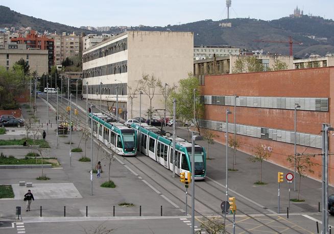 tram_8.jpg