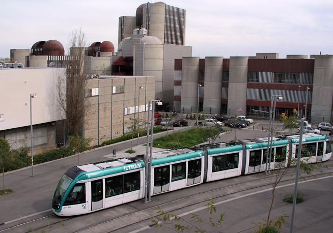 tram_9.jpg