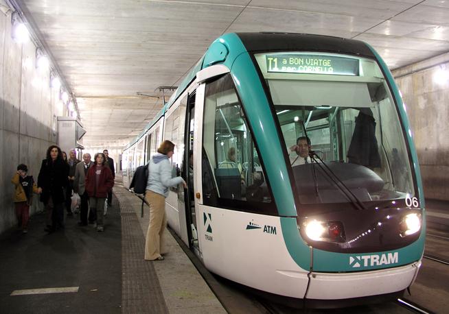 tram_14.jpg