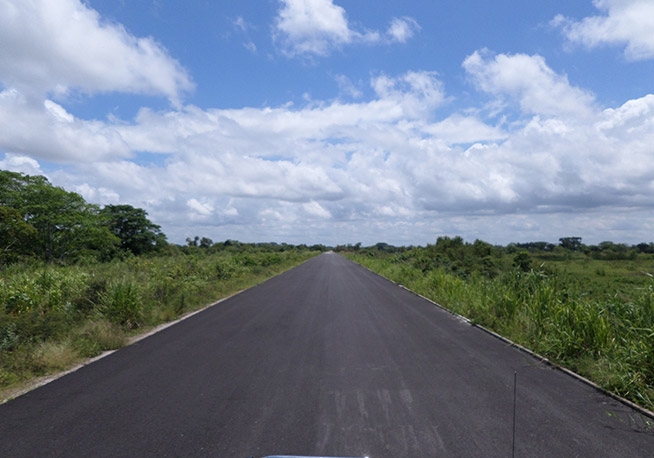 GALERIA-BAJA_villahermosa4.jpg