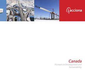 ACCIONA Canada