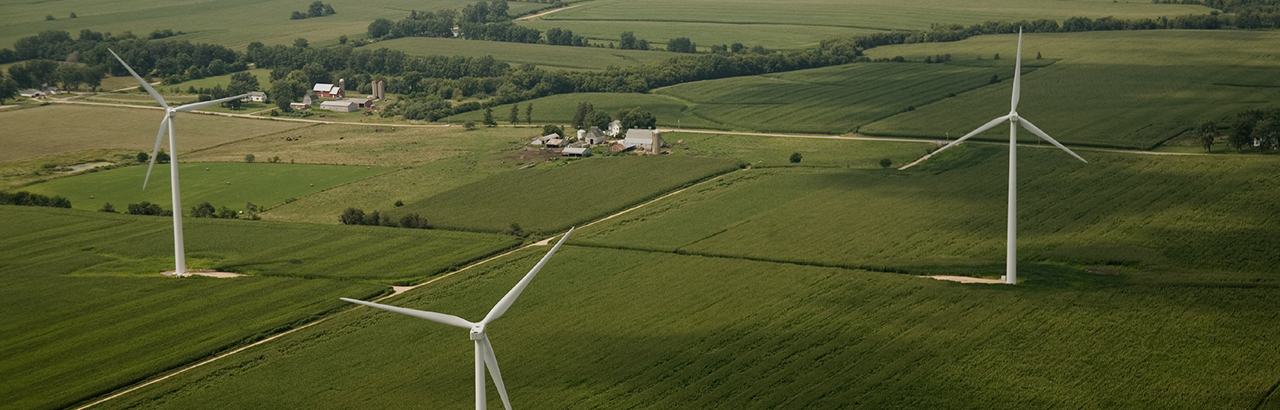 """the construction of a wind turbine for our group project using soldworks Roads from wind turbine construction  what was our goal this project sought to develop a tool to estimate the  """"no group had ever."""