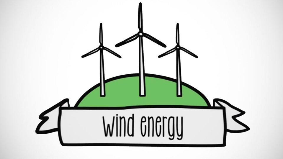 Wind power | Sustainability