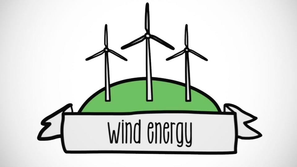 PV Solar Energy   Sustainability