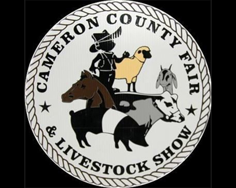 ACCIONA Energy sponsors the 2016 Cameron County Fair and Livestock Show