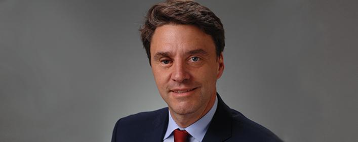 Rafael Esteban