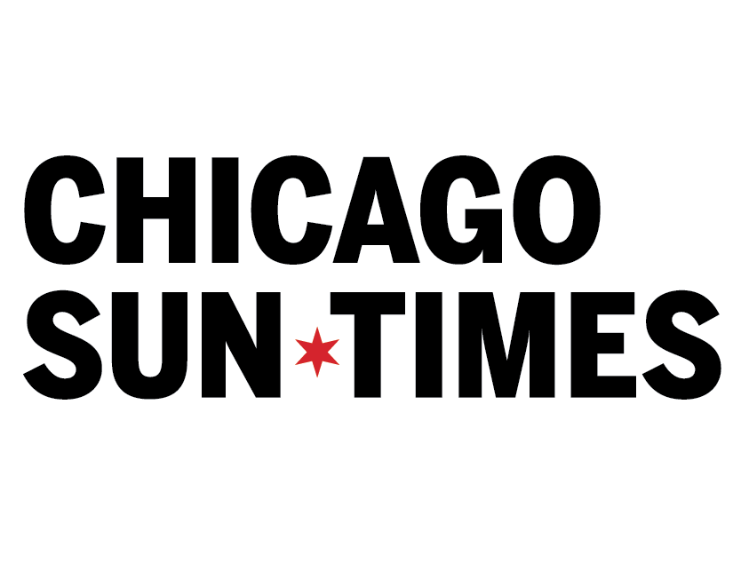 Rafael Esteban in Chicago Sun-Times: Corporations Stepping Up on Climate